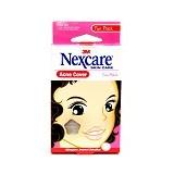 3M Nexcare Acne Cover Fun Pack - Pembersih dan Penyegar Wajah