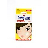 3M Nexcare Acne Cover Ladies - Pembersih dan Penyegar Wajah