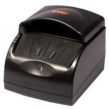 3M Passport Scanner AT9000 - Scanner Multi Document