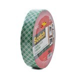 3M Scotch Double Tape Mounting [110-3A] (Merchant) - Double Tape