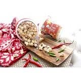 3PM Gourmet Popcorn Rawit Explosion [3pm-rawit] - Popcorn