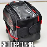 7GEAR Scooter Tunnel Bag Nmax