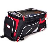 7GEAR Tankbag New TourStar Byson Pulsar 200NS - Tankbag / Tas Motor