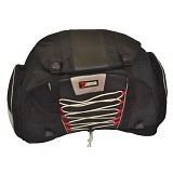7GEAR Travel Seatbag [SB-M08113] - Tankbag / Tas Motor