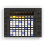 ABLETON Push Instruments 1 - Pad Effect Controller