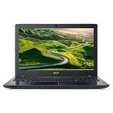 ACER Aspire E15 E5-575 Office Home Business (Core i3-6006U, 500GB) - Notebook / Laptop Consumer Intel Core I3