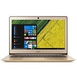 ACER Swift 3 WIN10Home Office Home Business (Core i5-7200U) [NX.GK3SN.006] - Gold - Notebook / Laptop Consumer Intel Core I5