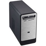 ACER Aspire TC708 Non Windows (Core i3-6100) - Desktop Tower / Mt / Sff Intel Core I3