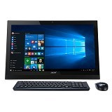 ACER Aspire AZ1-623 (Core i3-5005U Win 10) All-in-One - Desktop All in One Intel Core I3