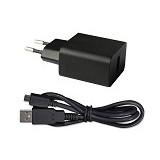 ACER Adaptor 55V-2A (Merchant) - Charger Tablet