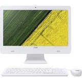 ACER Aspire C20-720 (Celeron J3060 Win 10) All-in-One - Desktop All in One Intel Celeron