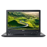 ACER Aspire E15 E5-575 (Core i3-6006U) - Notebook / Laptop Consumer Intel Core I3