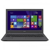 ACER Aspire E5-473 Non Windows (Core i3-5005U) - Iron Grey (Merchant) - Notebook / Laptop Consumer Intel Core I3
