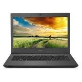 ACER Aspire E5-473G Non Windows (Core i5-4210U GT920M 2GB) - Charcoal Gray