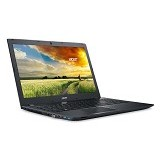 ACER Aspire E5-553G-114Q Non Windows (AMD A12-9700P) [NX.GEQSN.002] - Notebook / Laptop Consumer Amd Quad Core