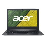ACER Aspire S13 (Core i5 6200U) - Black - Notebook / Laptop Consumer Intel Core I5