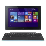ACER Aspire Switch 10E [NT.G21SN.001] - Pink - Notebook / Laptop Hybrid Intel Quad Core