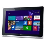 ACER Aspire Switch SW5-012 (with 3G Connection) - Tablet Windows