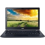 ACER Aspire V3-371 (Core i5-4210U) - Steel Grey (Merchant) - Notebook / Laptop Consumer Intel Core I5