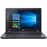ACER Aspire V5-591G (Core i7-6700HQ Win10) - Black (Merchant) - Notebook / Laptop Gaming Intel Core I7