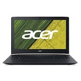 ACER Aspire VN7-592G (Core i7-6700HQ Win 10) - Notebook / Laptop Gaming Intel Core I7