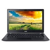ACER Aspire Z1402 Non Windows (Celeron 2957U) - Black (Merchant) - Notebook / Laptop Consumer Intel Celeron