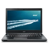 ACER Business Travelmate P245-M (Core i3-4500U Win)