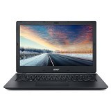 ACER Business Travelmate TMP238-M (Core i7-6500U)