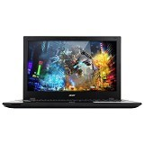 ACER Game F5 572G-54PK Non Windows (Merchant) - Notebook / Laptop Gaming Intel Core I5