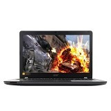 ACER Game F5-573G-71MS Non Windows (Merchant) - Notebook / Laptop Gaming Intel Core I7