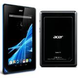 ACER Iconia B1-A71 (SNXXX) - Tablet Android