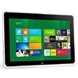 ACER Iconia [W511] - (Non Docking) - Tablet Windows