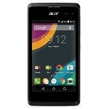 ACER Liquid Z220 - Mystic Black - Smart Phone Android