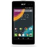 ACER Liquid Z220 - White (Merchant) - Smart Phone Android