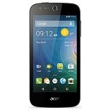 ACER Liquid Z320 - White - Smart Phone Android