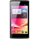 ACER Liquid Z5S [Z150S] - Gray - Smart Phone Android