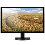 ACER Monitor LED [K272HL] - Monitor LED Above 20 inch