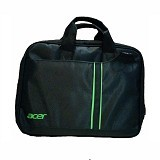 "ACER NB Acer 14"" - Black (Merchant)"