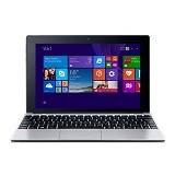 ACER One 10 - S100X - Notebook / Laptop Hybrid Intel Atom