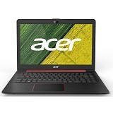ACER One 14 L1410 (Celeron N3050) - Red - Notebook / Laptop Consumer Intel Celeron