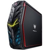 ACER Predator G1-710 (Core i7-6700 - Nvidia 8GB) [DG.E01SN.002 / DG.E01SN.003] - Desktop Tower / Mt / Sff Intel Core I7