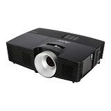 ACER Projector [1183G] - Proyektor Seminar / Ruang Kelas Sedang