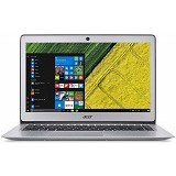 ACER Swift 3 (Core i5-6200U) [NX.GKLSN.007] - Silver - Notebook / Laptop Consumer Intel Core I5
