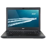 ACER Business Travelmate P248-M (Core i5-6200U) - Notebook / Laptop Business Intel Core I5