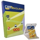 ACP CBT-Sekolahku (Merchant) - Software Learning & Teaching