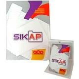 ACP SIKAP (Merchant) - Software Office Application Licensing
