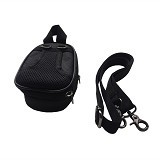 ACTLOOP Camera Pouch TA - Black (Merchant) - Camera Compact Pouch
