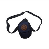 ACTLOOP Camera Pouch TA - Navy (Merchant) - Camera Compact Pouch