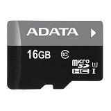 ADATA Micro SDHC UHS-1 Class10 16GB