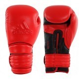 ADIDAS Boxing Glove [Power 300] 12 oz - Other Exercise